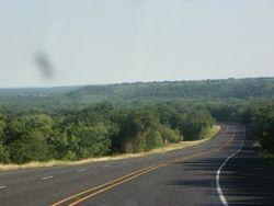 2013 Tour Texas