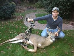 9 point (Allegheny County, PA)