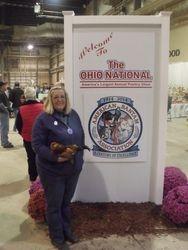 Ohio National 2014
