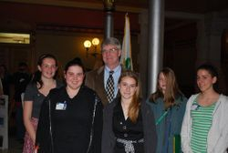 Coventry 4-H Club