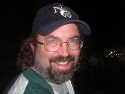Craig Gieseke