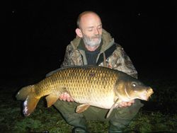 22lb 4oz common