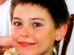 Daniel Morcombe found 2011