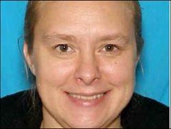 Woman, 41, missing from Granite Falls Angela Marie Gilbert