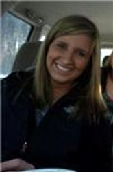 Confirmed-please pray for Carly's family Carly Jean Lewis, 16, June 2011 Traverse City <michigan