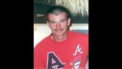 Family fears missing man is dead Ricky Starnes age 49 December 7,2009 Stockbridge,Georgia