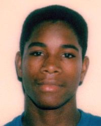 Michael Anthony Bennett Jun 21, 1989   Brunswick,GA