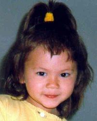 Miranda Elaine Budiman October 31, 1998 Dallas,GA