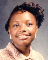 Monica Renita Bennett   Jun 21, 1989   Brunswick,GA