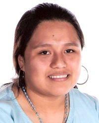 Sandra Arroyo-Ortiz   February 25, 2010   Norcross,GA