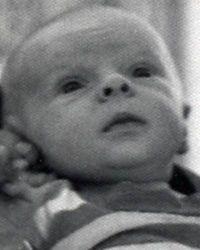 MARX PANAMA BARNES Jun 21, 1977 HAUULA,HI
