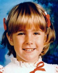 THERESE ROSE VANDERHEIDEN Jun 22, 1990 KAILUA,HI