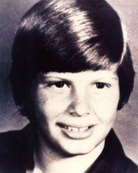 JOHN DAVID GOSCH   Sep 5, 1982   DES MOINES.IA