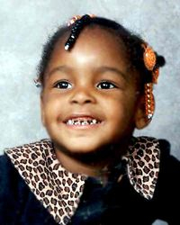 JAQUILLA EVONNE SCALES Sep 5, 2001 WICHITA,KS