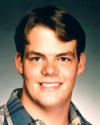 RANDY WAYNE LEACH Apr 15, 1988 LINWOOD,KS