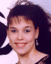 WILDA MAE BENOIT Jul 23, 1992 CREOLE.LA