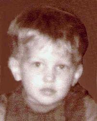 DOUGLAS CHARLES CHAPMAN Jun 2, 1971 ALFRED,ME