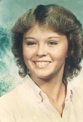 Kim Moreau May 10th,1986 Auburn,Maine