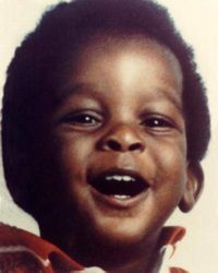 Christopher Dansby May 18,1989 New York,NY