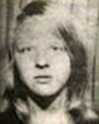 Cynthia Dawn Constantine July 11,1969 Oakdale,NY