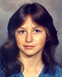 Barbara Louise Cotton   April 1981   Williston