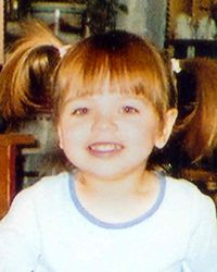 ADRIANNA NIKOL WIX Mar 25, 2004 CROSS PLAINS,TN