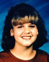 CAYCE LYNN MCDANIEL Aug 16, 1996 MILAN,TN