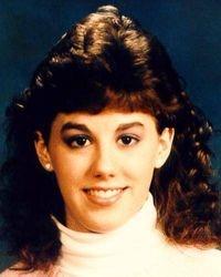 MARTHA LEANNE GREEN Apr 15, 1987 White Bluff,TN