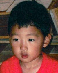 Alex Jiho Lee   November 2009   Corvallis