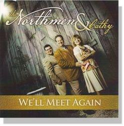 The Northmen & Cathy