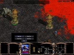 Edit item chest2