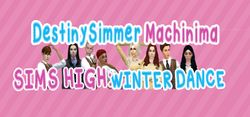 SIMS HIGH TRAILER IS OFICIALLY LIVE