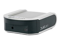 Duet PCS MT202-PCS USB