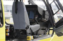 Airbus Helicaopter
