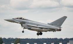 BAE Typhoon FGR-4