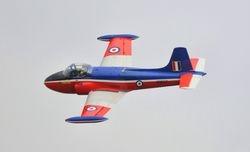 Jet Provost