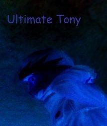 Ultimate tony
