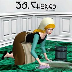Chores - 38