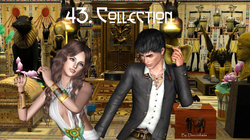 Collection - 43
