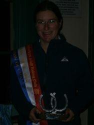 Champion 2012