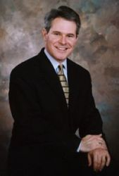 Dr. James C. Williamson