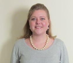Hayley Eby, RN, CHPN