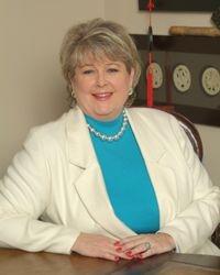 Theresa Younis