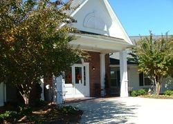 Agape Senior Post-Acute Care Center Rock Hill