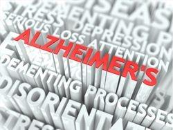 Alzheimer's Epidemic