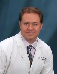 Agape Physicians Care North East Columbia - Dr. David Hammett