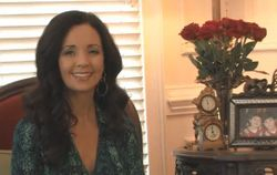 Ronnetta Hatcher Griffin; Agape Physicians Care