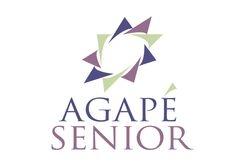Agape Senior