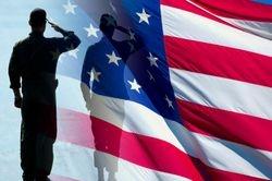 Agape Senior Veterans Advocate South Carolina