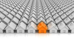 Listing Your Home and Competing for Buyer